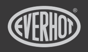 Everhot Electric Range Cookers