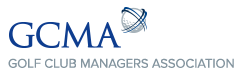 Golf Club Managers Association