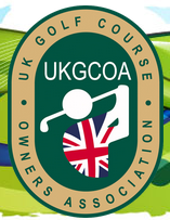 UK Golf Club Owners Association